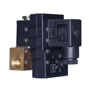 electric-presset-auto-drain-valve
