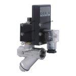 digital-electronic-auto-drain-valve