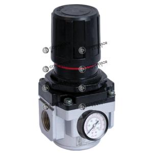 "air-regulator-with-pressure-gauge-1/4""--1"""