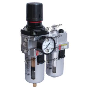fr-l-sets-2pc-with-pressure-gauge