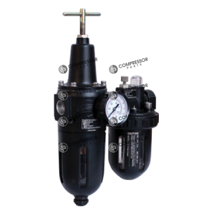 "air-fr-l-(2-pcs.)---std-(combination-lubricator)-1/4""-1/2"""