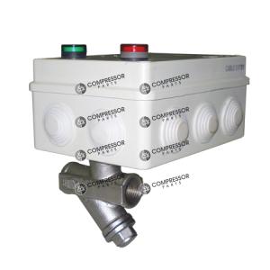 weather-proof-auto-drain-valve